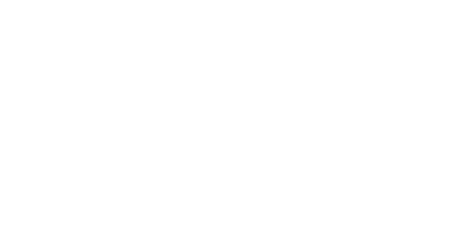 member-logos-abmp
