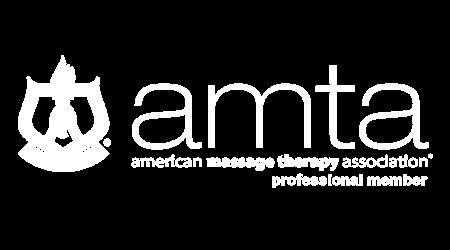 member-logos-amta