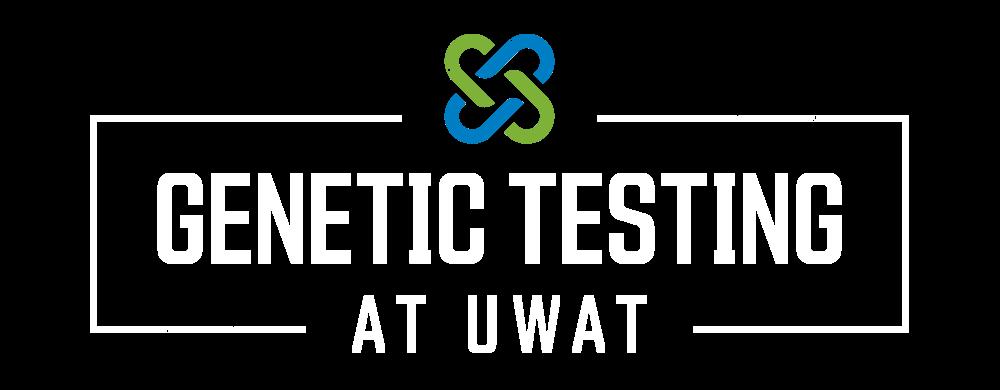 genetic-logo-