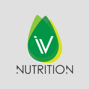IV-nutrition