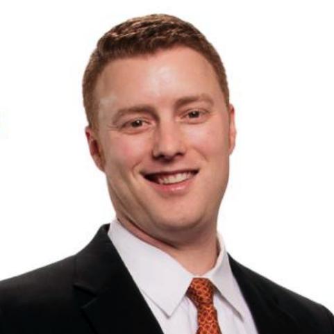 Dr. Brandon Stephans