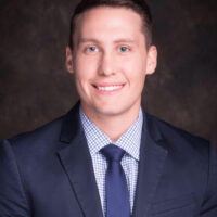 Dr. Jake Schumann, DC