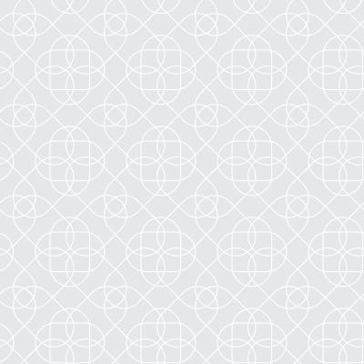 UWAT pattern